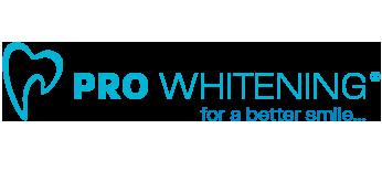 Pro Whitening